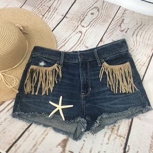 Hollister shorts for Sale in Port St. Lucie, FL