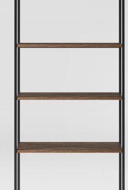 """72"""" 5 Shelf Loring Ladder Bookshelf - Project 62™ for Sale in Phoenix,  AZ"""