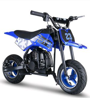 51cc. 2 stroke mini bike for Sale in Gaithersburg, MD