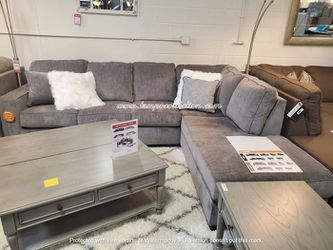 Modern Sectional Sofa, Alloy for Sale in Midway City,  CA