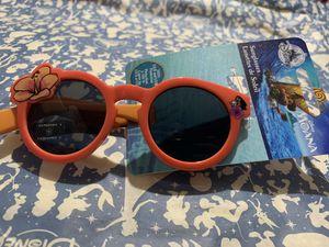 Disney Moana sunglasses for Sale in Bellflower, CA