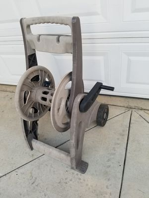 Cart Hose Reel for water hose for Sale in Montclair, CA