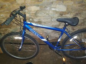 Huffy mountain bike 26 in for Sale in Butler, PA