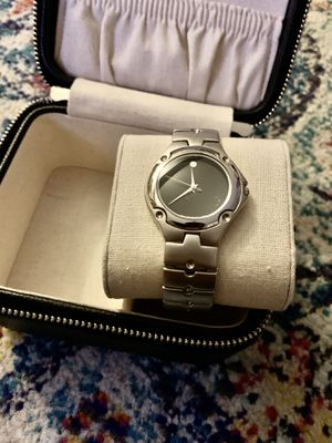 Movado Watch for Sale in Washington, DC
