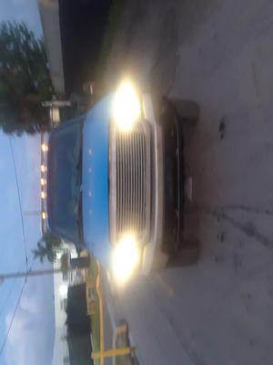 Ford f450 disel for Sale in Miami, FL