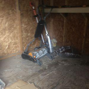 Fiskars Push mower for Sale in Carrollton, TX