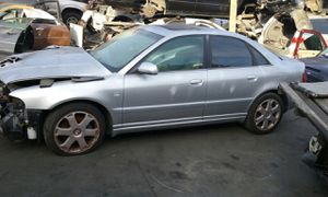 2000 audi s4 parts for Sale in Long Beach, CA