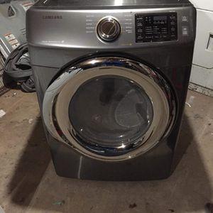 Samsung Dryer for Sale in Norcross, GA