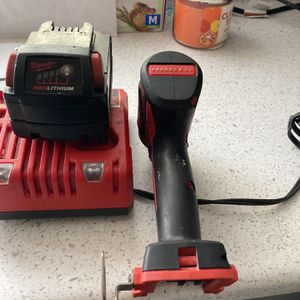 $100 for Sale in Los Angeles, CA