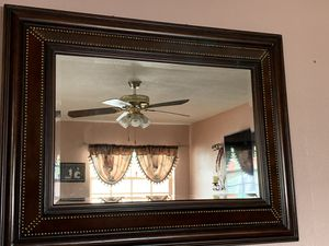 Wall mirror for Sale in Coral Gables, FL