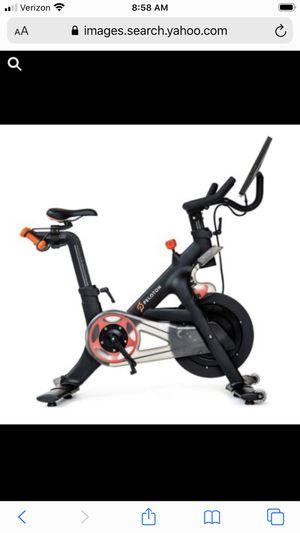 FREE $100 Accessory Code for Peloton Bike or Tread TQPHP4 for Sale in Richland, WA