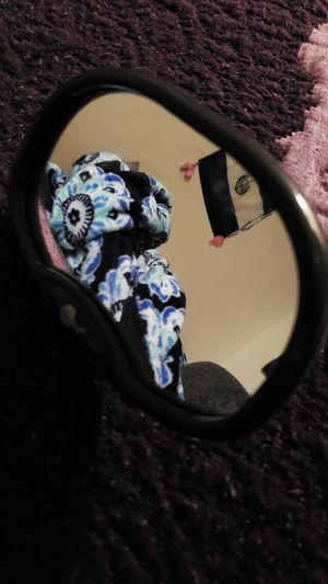 Baby Car Mirror for Sale in Sterling, VA
