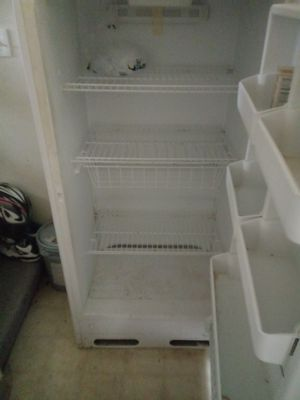 stand up freezer for Sale in Pittsburgh, PA