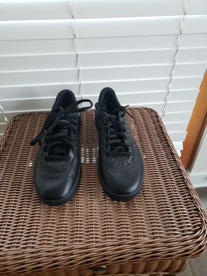 adidas mens shoes size 11 lhg0290003 for Sale in Portland, OR