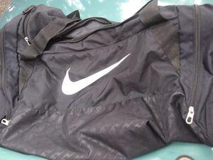 Nike duffle bag 40 obo for Sale in Vancouver, WA