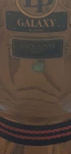 Lp Giovanni Hidalgo Djembe for Sale in Orlando,  FL