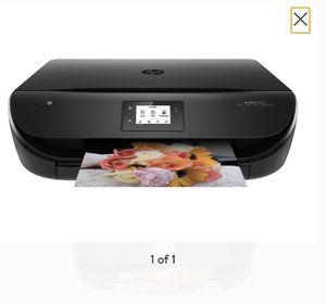 HP Wireless Printer for Sale in Williamsburg, MI