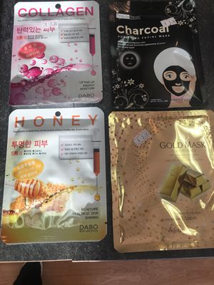 Face mask for Sale in Natick, MA