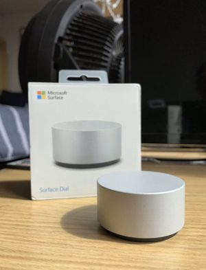 Microsoft Surface Dial for Sale in San Diego, CA