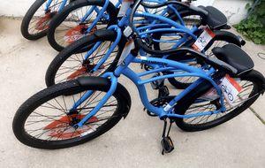 Cruiser bikes for Sale in Dearborn Heights, MI