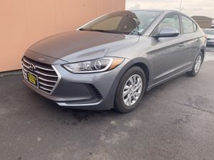 2018 Nissian Hyundai ford all makes for Sale in Parma, OH