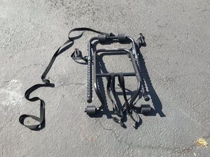 Bike Rack, Hollywood F1B for Sale in Renton, WA