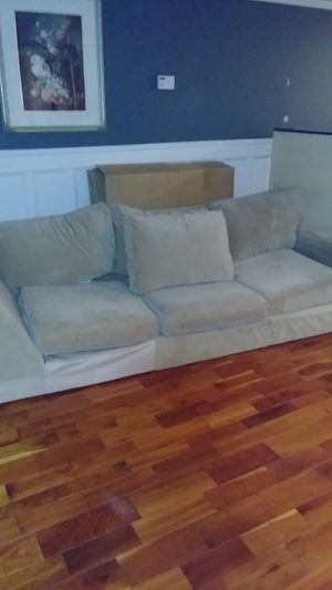 Couch for Sale in Orchard Park, NY