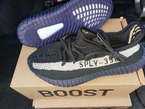 Adidas boost 350 V2 for Sale in Milton, GA