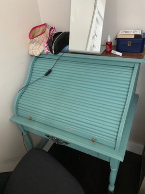 Secretary Desk for Sale in Lemon Grove, CA