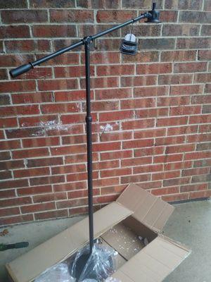 Ld lamp for Sale in Dallas, TX