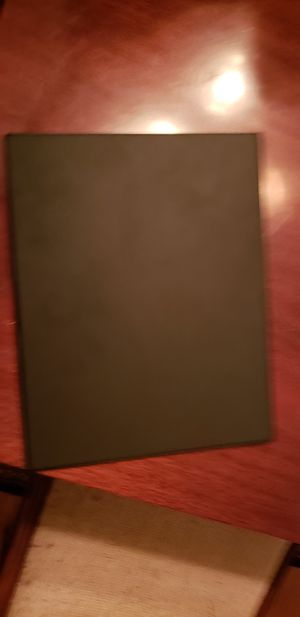 Large tablet case for Sale in Winfield, WV