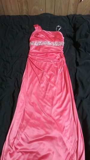 Prom dress or homecoming for Sale in Dade City, FL