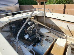 Boat motor for Sale in Las Vegas, NV