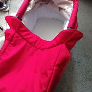Britax b-ready bassinet for Sale in Gilroy, CA