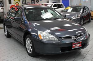 2004 Honda Accord for Sale in Chicago, IL