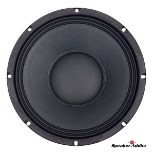 Brand new Peavey 10 inch Neo magnet woofer midbass 400w 95db, many available for Sale in Norwalk, CA