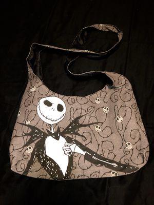New jack tote bag for Sale in Lodi, CA