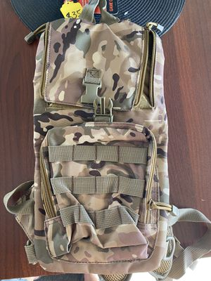 New Hydration Back Pack for Sale in Riverside, CA