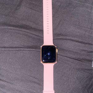 Apple Watch Generation 5 for Sale in Rancho Cordova, CA