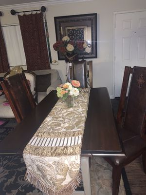 FURNITURE for Sale in La Mirada, CA