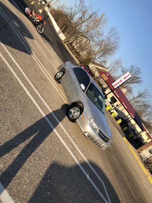 Chevy Malibu for Sale in Philadelphia, PA