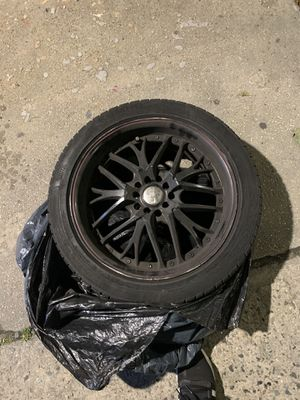Rims for Sale in Queens, NY