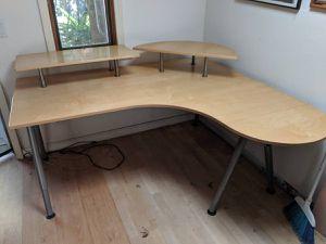 Office desk for Sale in San Jose, CA