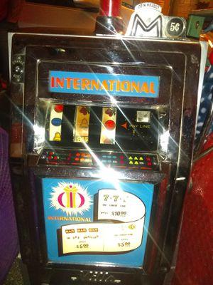 Mills slot machine for Sale in Las Vegas, NV