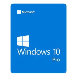 Windows 10 Pro 64 Bit for Sale in Nashville,  TN