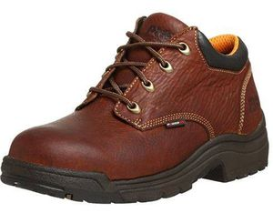 NEW Size 8 - Timberland PRO Men Work Boot Titan Oxford Soft Toe for Sale in San Jose, CA