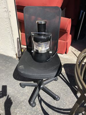 Juicer for Sale in Pittsburg, CA