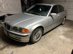 1998 BMW 3 Series for Sale in Chicago, IL