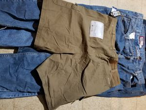 Jeans and Shorts for Sale in Fairfax, VA