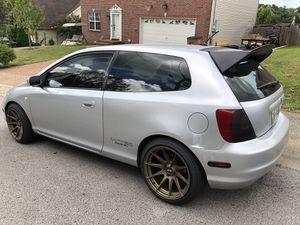 2003 Honda Civic for Sale in Nashville, TN